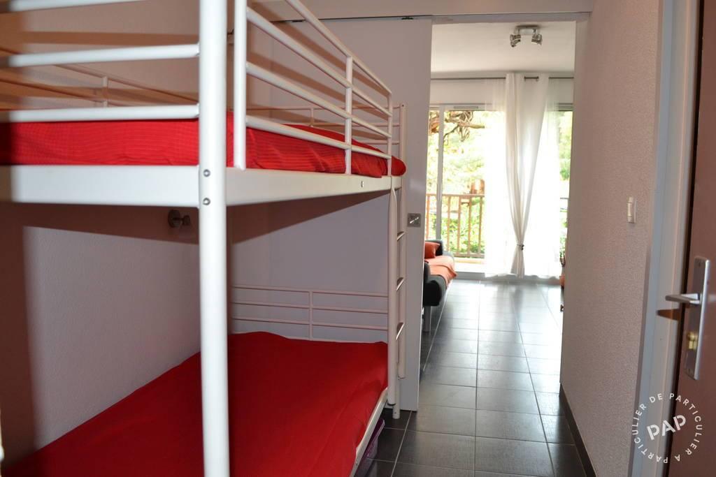 Location appartement sanary sur mer 4 personnes d s 350 - Office du tourisme sanary sur mer ...