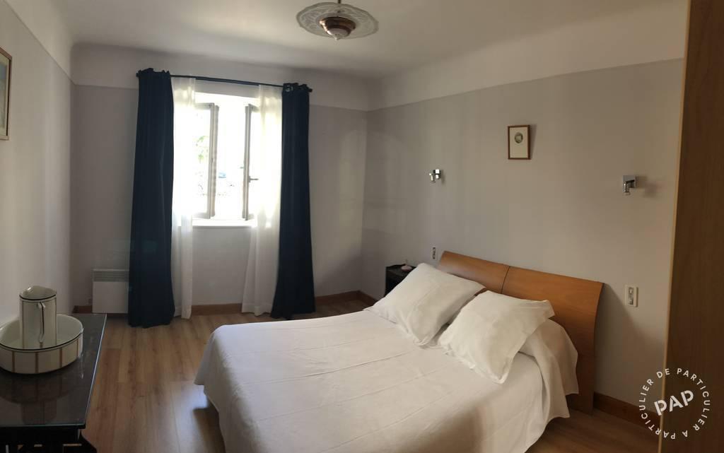 Immobilier Ciboure-St Jean De Luz