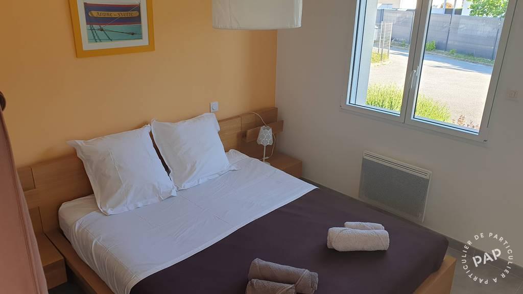 Immobilier Baden