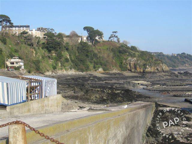 Immobilier Cancale