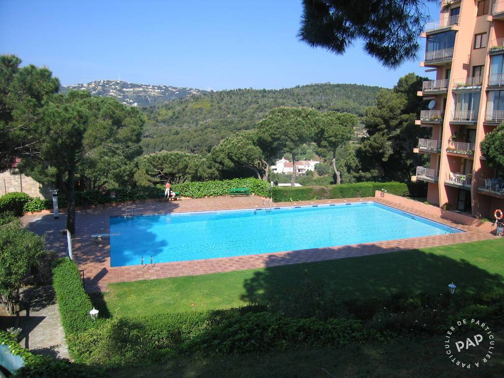 Immobilier Playa D'aro