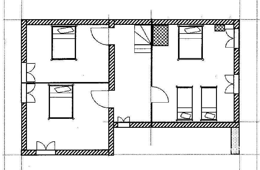 Immobilier Morzine-Avoriaz