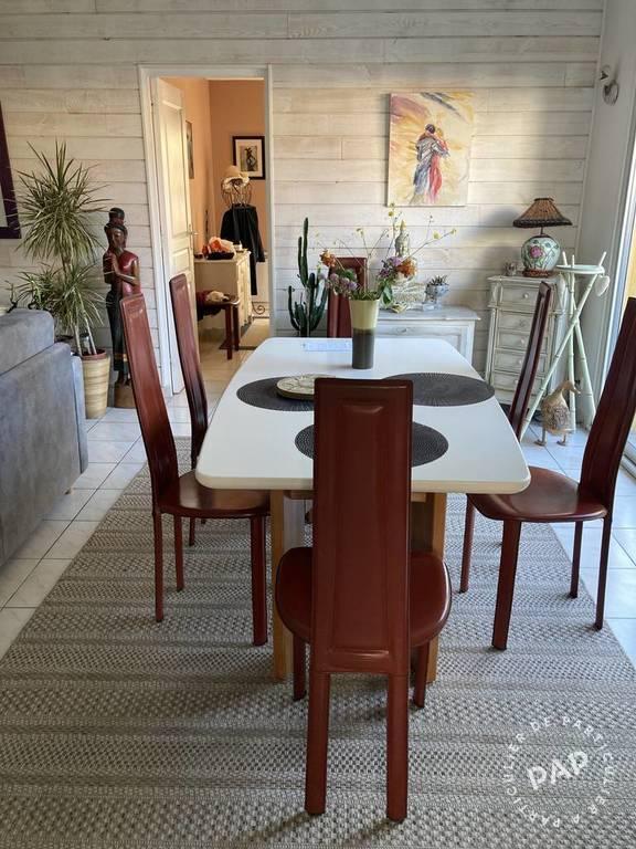 location maison bruges bordeaux 6 personnes d s 450 euros par semaine ref 206210274. Black Bedroom Furniture Sets. Home Design Ideas