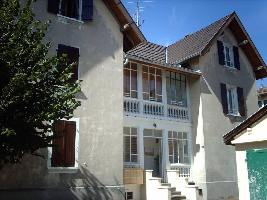 Proche Annecy