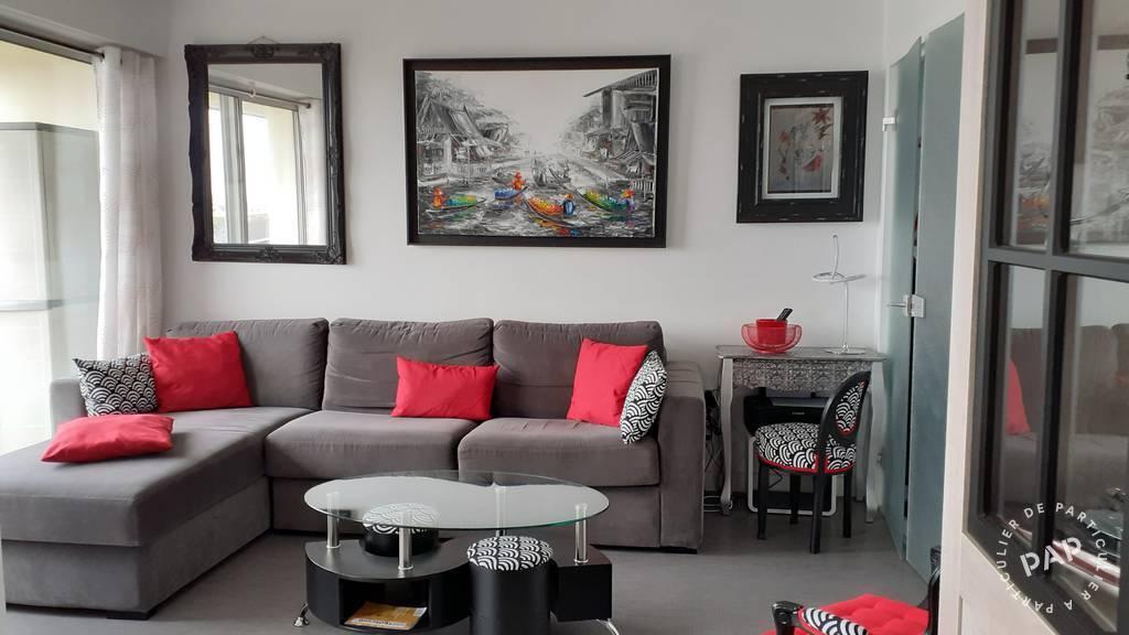 Quiberon - dès 450 euros par semaine - 2 personnes
