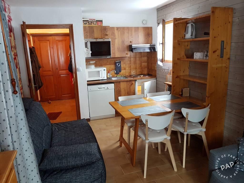 location appartement megeve 4 personnes d s 200 euros par semaine ref 206309179 particulier. Black Bedroom Furniture Sets. Home Design Ideas