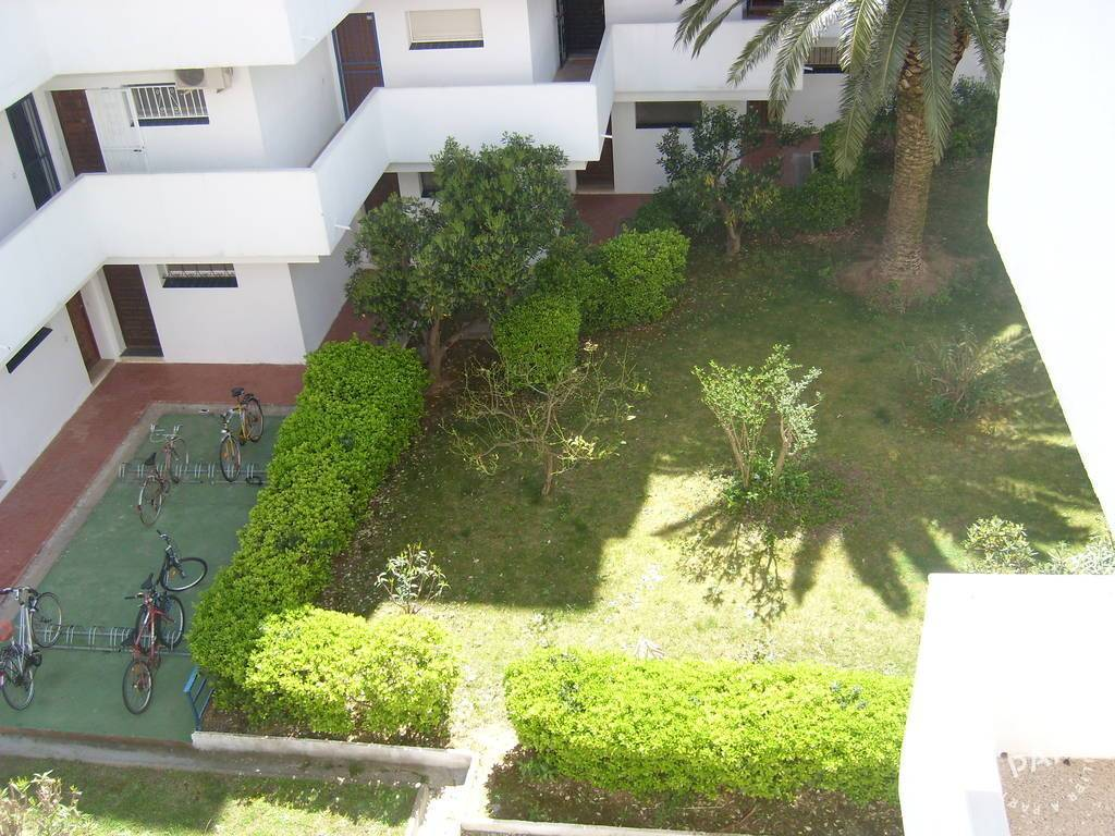 Location appartement rosas 4 personnes d s 400 euros par for Location appartement par
