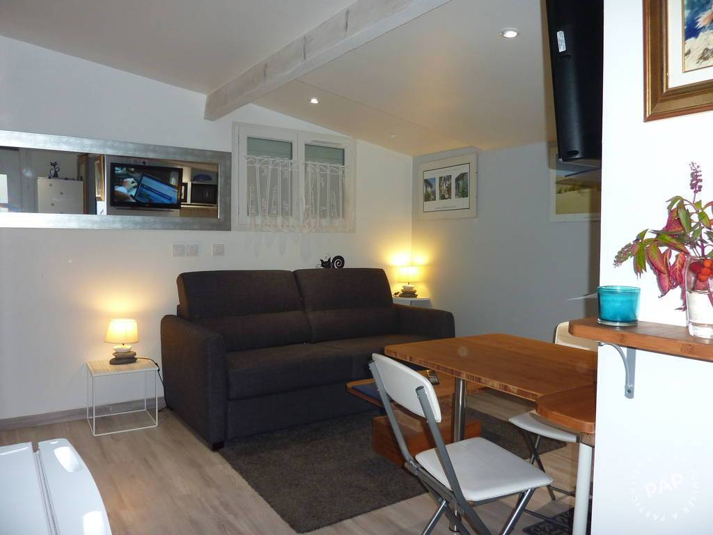 immobilier  Andernos-Les-Bains