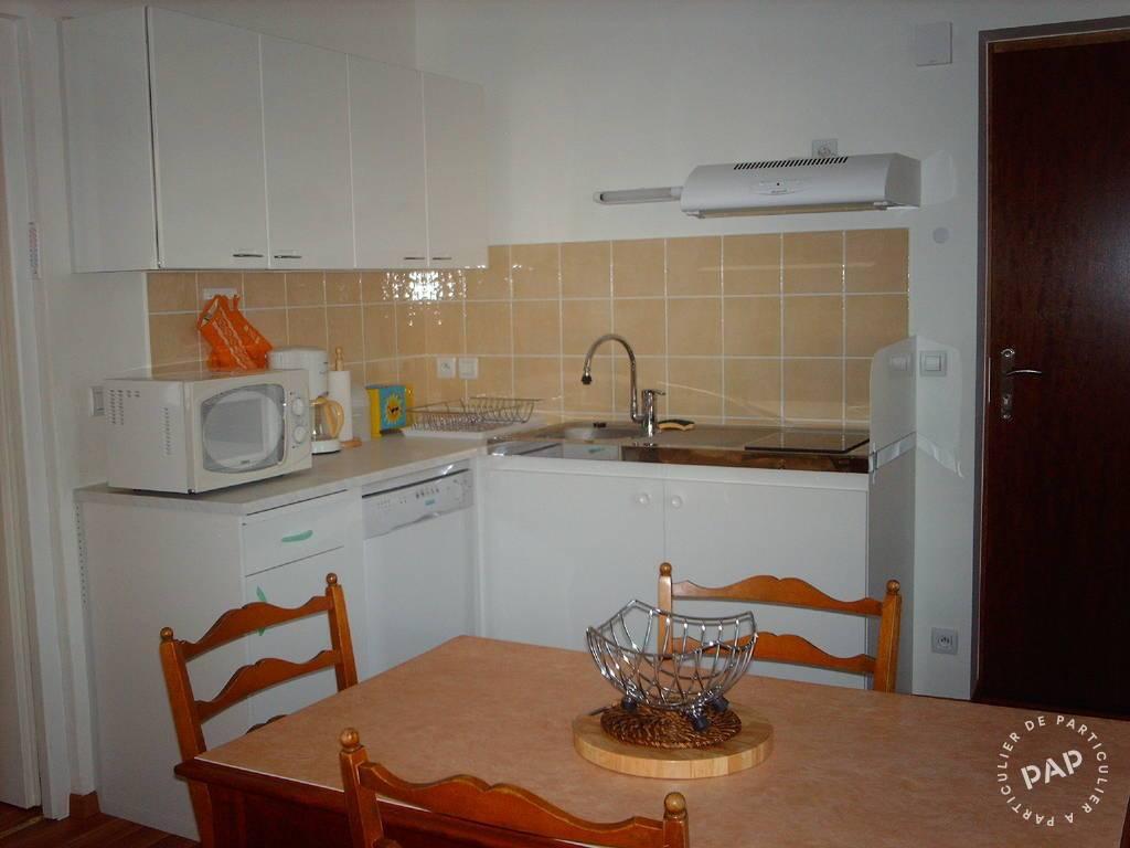 Appartement Proche Annecy