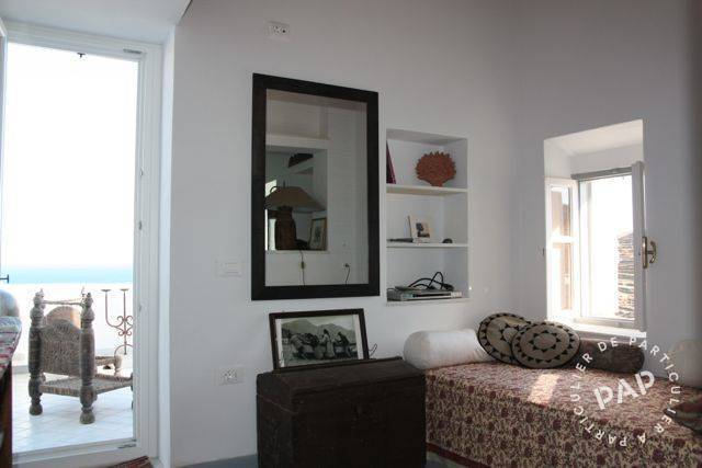 Maison   Cyclades Ile De Sifnos
