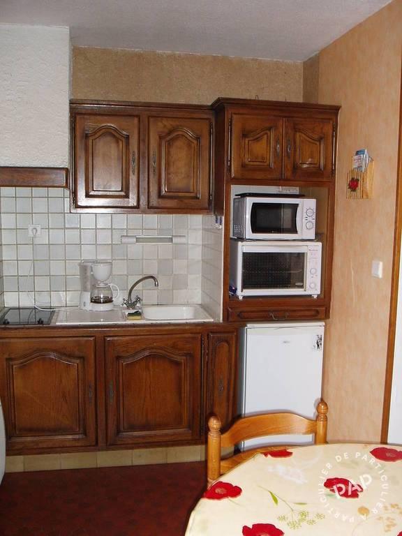 Appartement   Saint-Lary