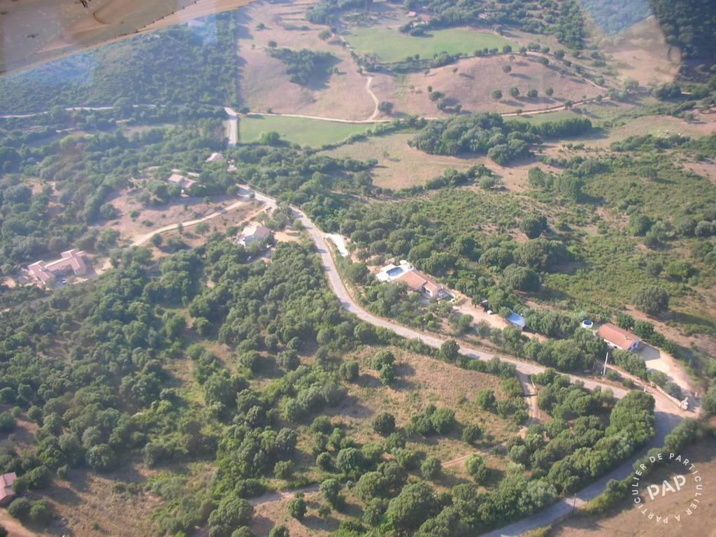 Gîte   Corse Du Sud
