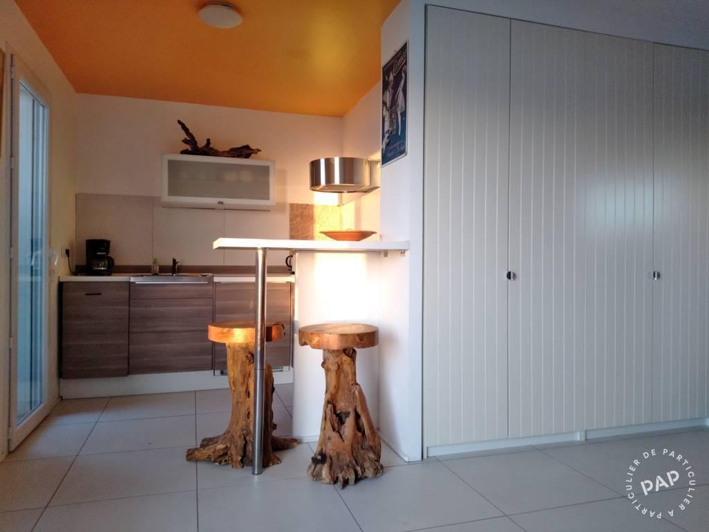 Immobilier Isolella Cruciata Corse Du Sud