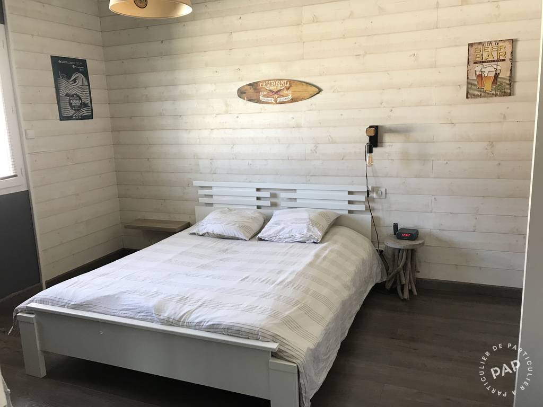 Immobilier Gujan-Mestras