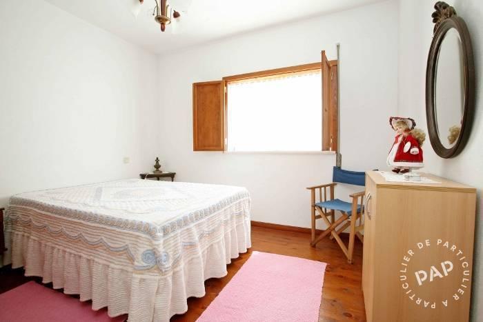 Immobilier Praia Da Legua