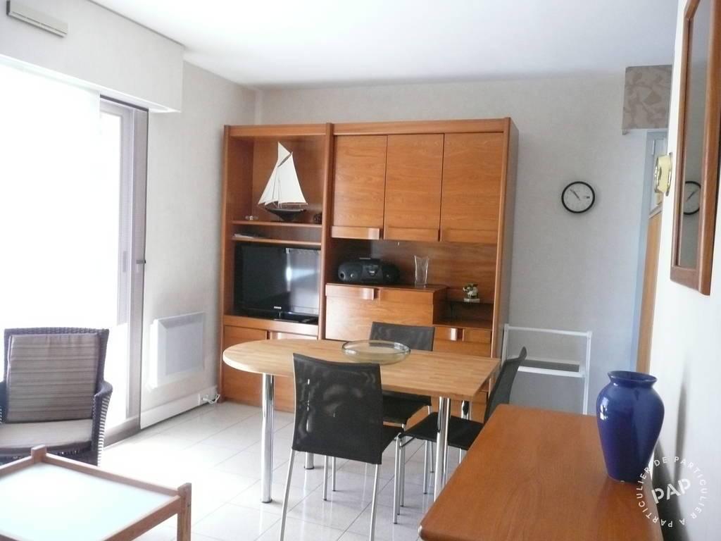 location appartement arcachon 4 personnes ref 206309480 particulier pap vacances. Black Bedroom Furniture Sets. Home Design Ideas