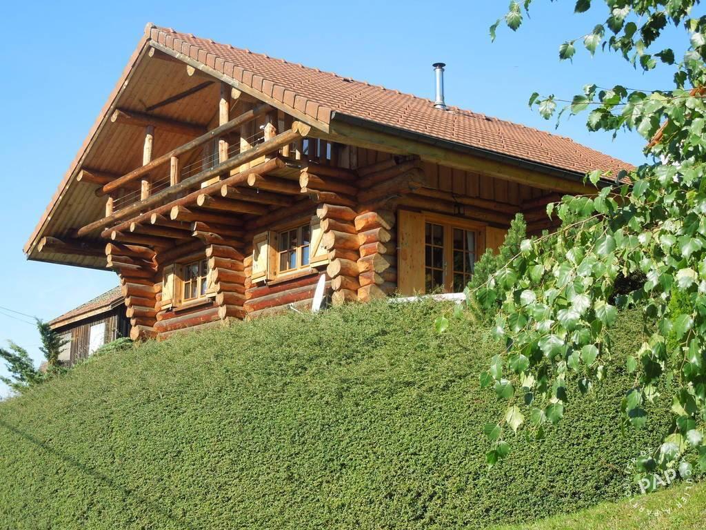 Location Vosges  Annonces Vacances dans les Vosges  Particulier