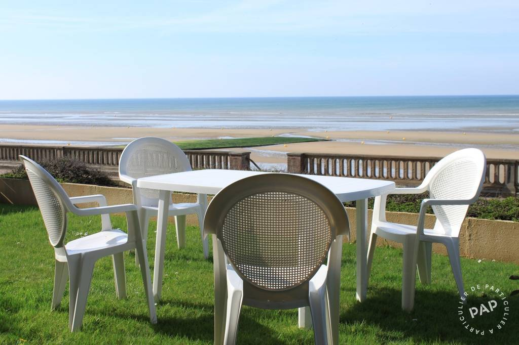 Cabourg - 6 personnes