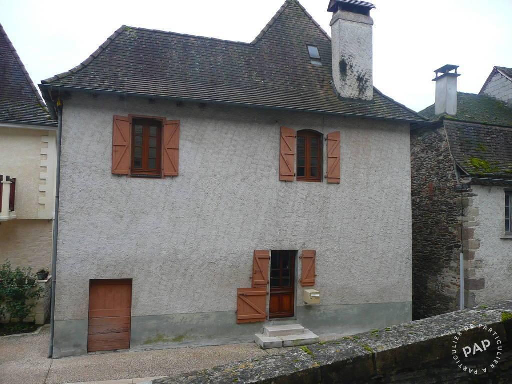 Gagnac-Sur-Cere