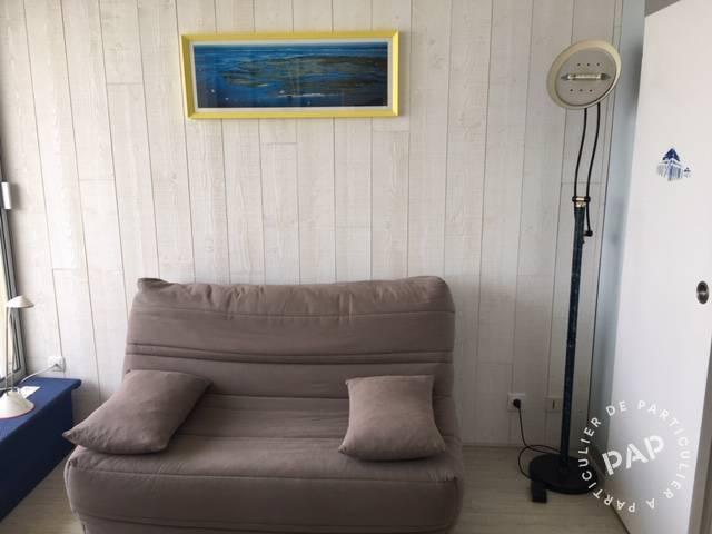 location appartement vacances bassin d 39 arcachon particulier pap vacances. Black Bedroom Furniture Sets. Home Design Ideas
