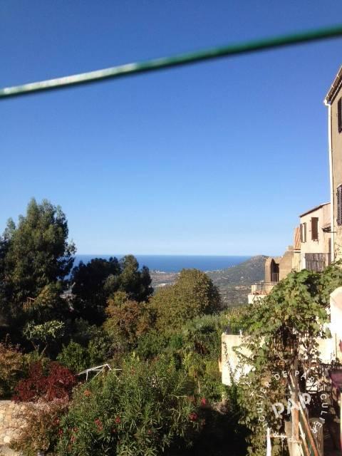 12km Calvi - dès 200 euros par semaine - 4 personnes