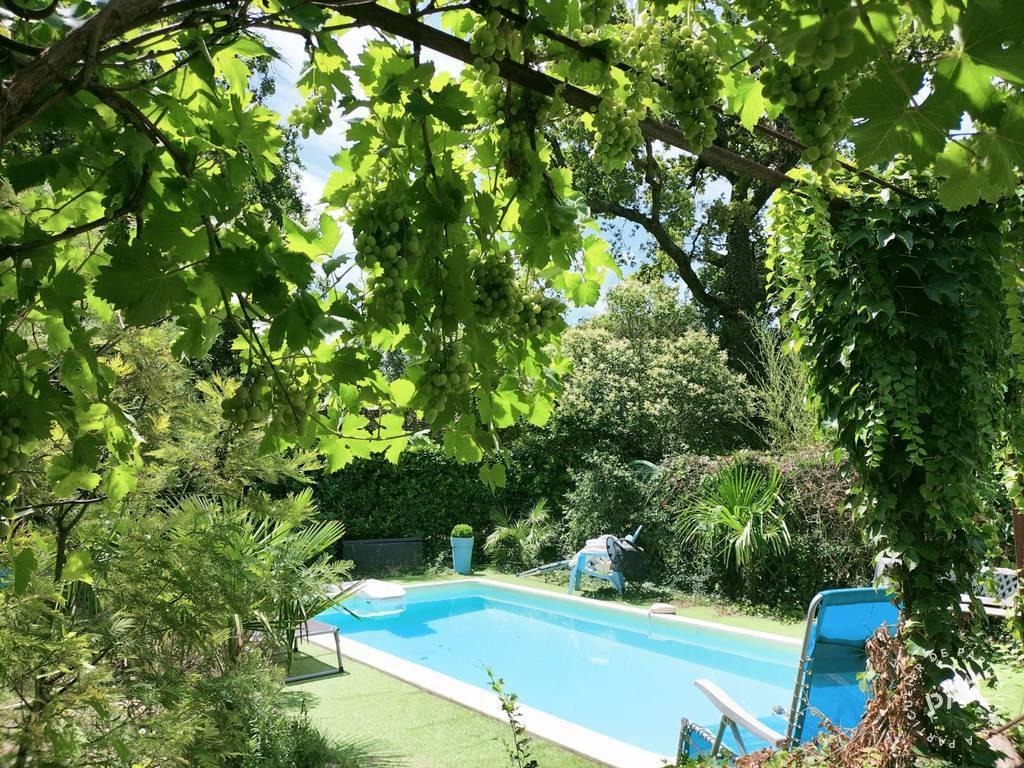 location vacances particulier vaucluse 84 toutes les. Black Bedroom Furniture Sets. Home Design Ideas