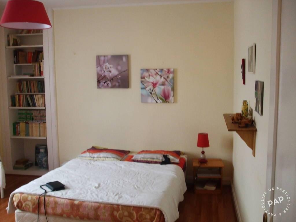 Appartement Saint-Pol-De-Leon