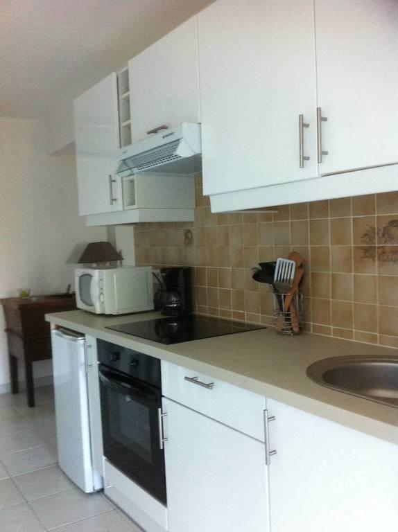 Appartement Santa-Reparata-Di-Balagna