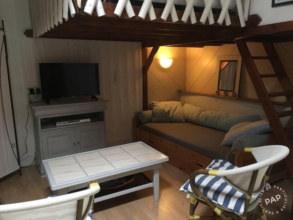 Appartement Lege Cap Ferret