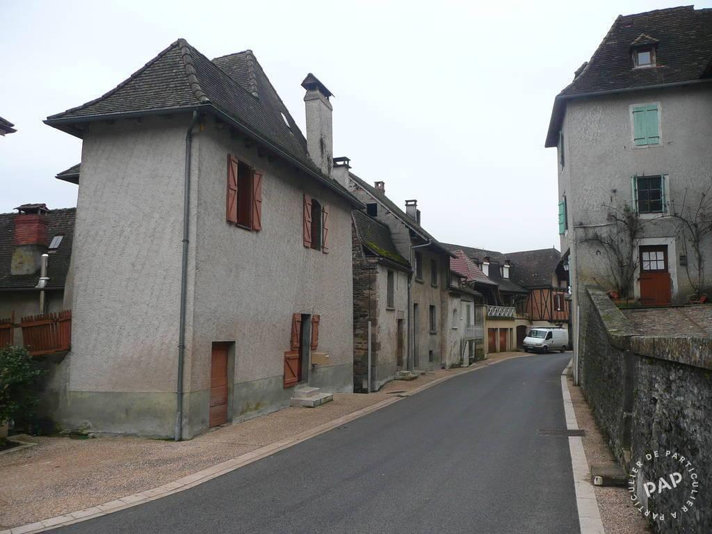 Maison Gagnac-Sur-Cere
