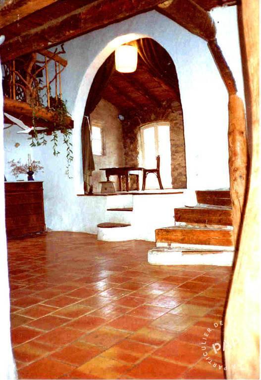 Maison Fitou
