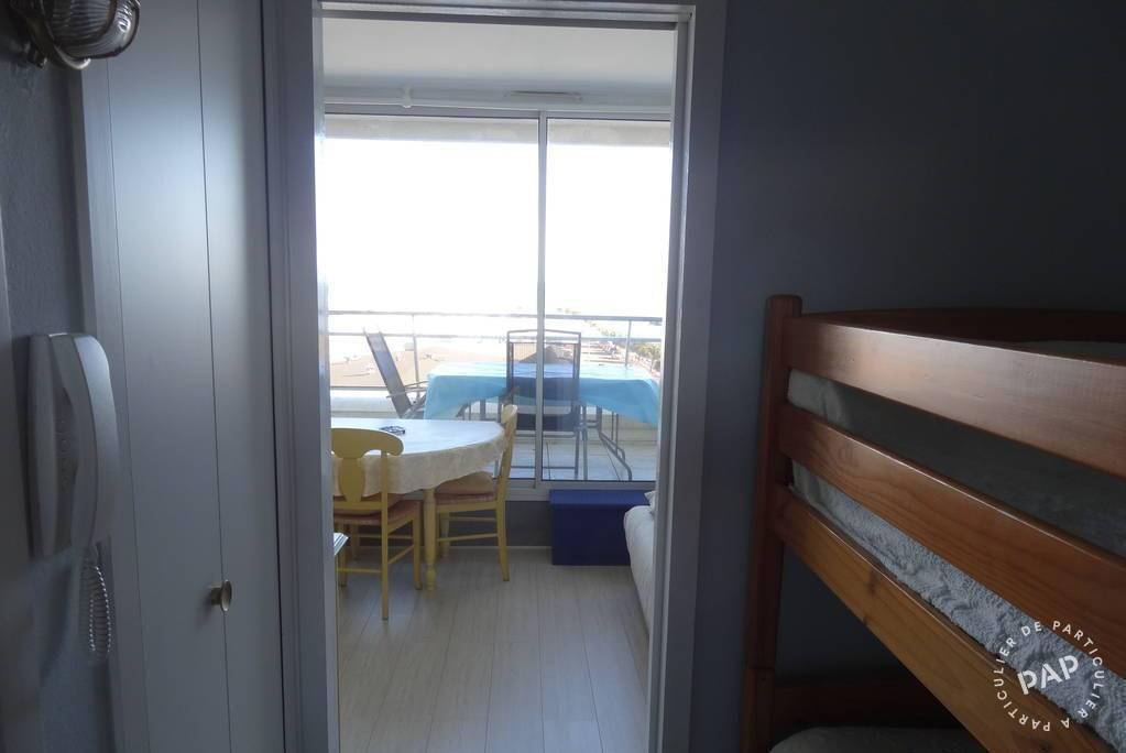 location appartement arcachon 3 personnes d s 350 euros par semaine ref 206409455. Black Bedroom Furniture Sets. Home Design Ideas