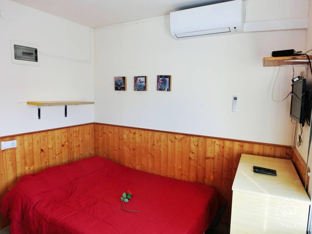 Appartement Roses/rosas/costa Brava