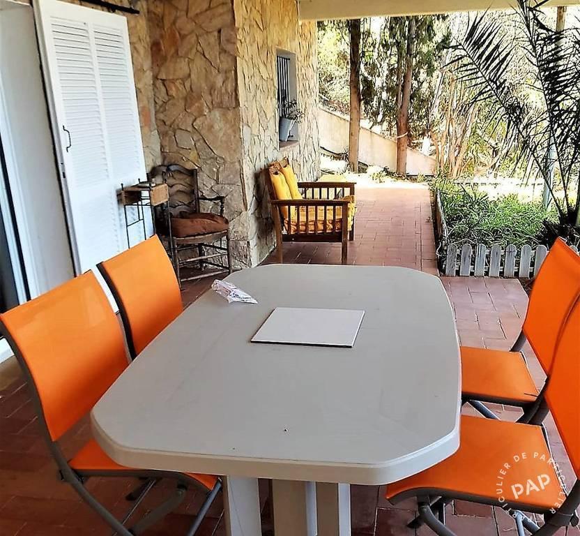 Appartement Llanca Costa Brava