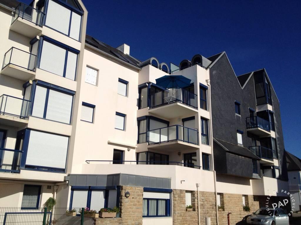 Appartement Le Pouldu