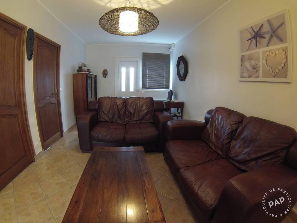 location maison royan 4 personnes d s 330 euros par. Black Bedroom Furniture Sets. Home Design Ideas
