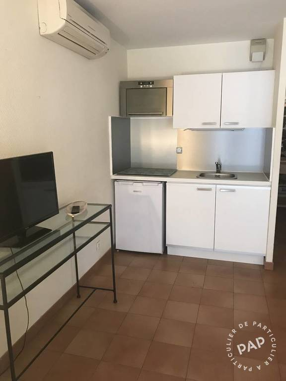 location appartement la ciotat saint jean 3 personnes d s 315 euros par semaine ref. Black Bedroom Furniture Sets. Home Design Ideas