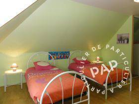 immobilier  Ancteville - Manche