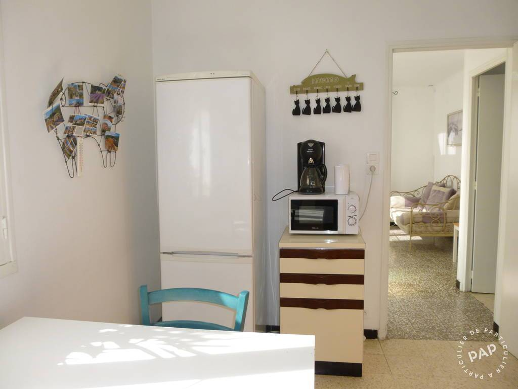 immobilier  10 Mn Gordes En Luberon