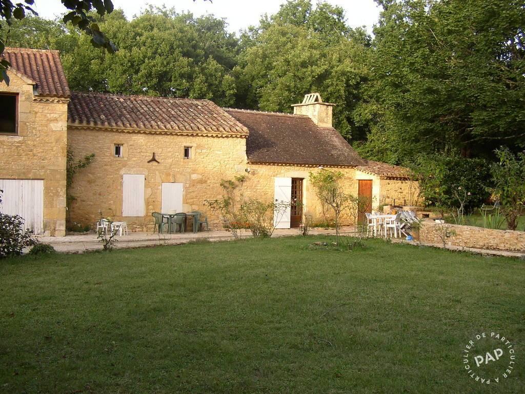 immobilier  Saint Front Sur Lemance