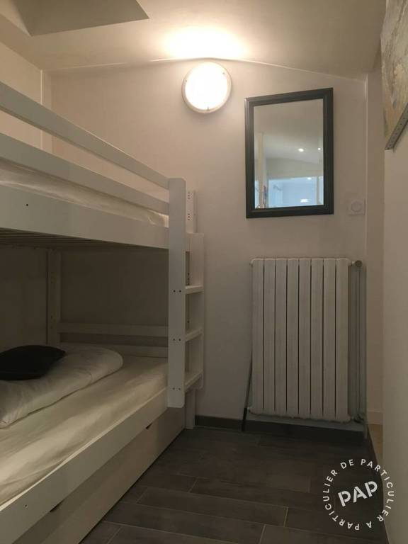 immobilier  Pornic