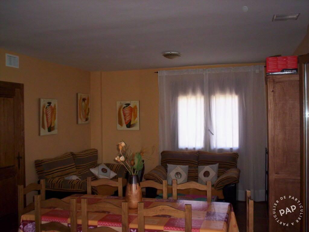 immobilier  Alhaurin De La Torre