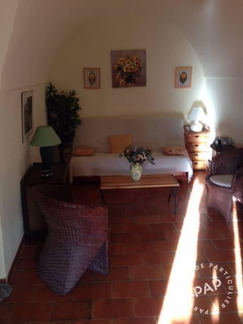 location maison 12km calvi 5 personnes d s 200 euros par semaine ref 206410086 particulier. Black Bedroom Furniture Sets. Home Design Ideas
