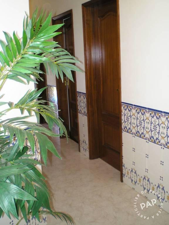 immobilier  6 Km De Lisbonne