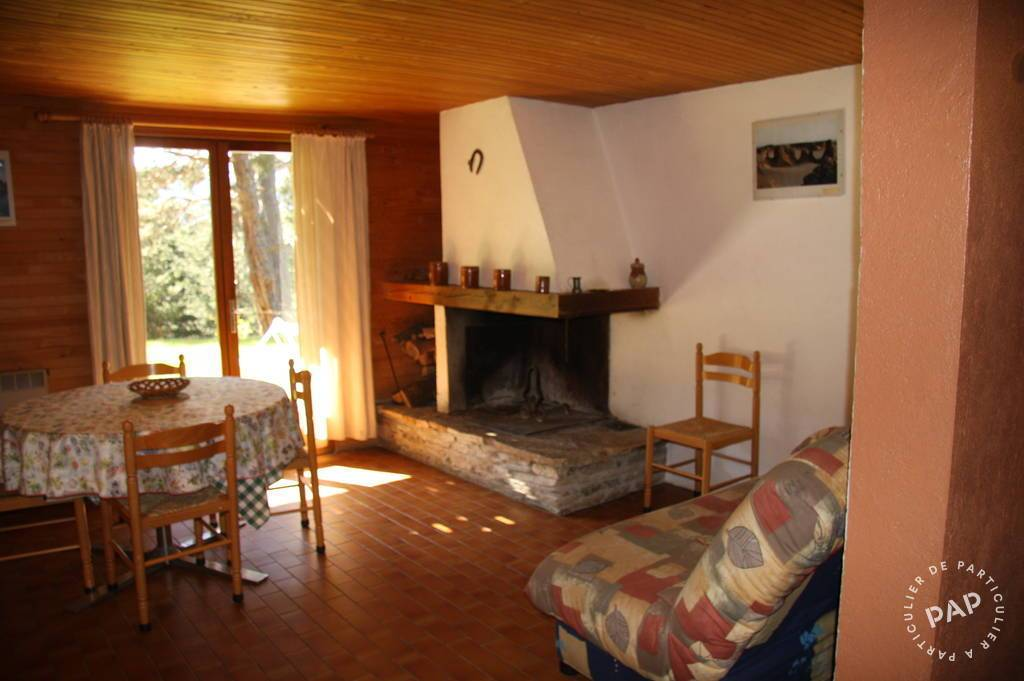 immobilier  Matemale