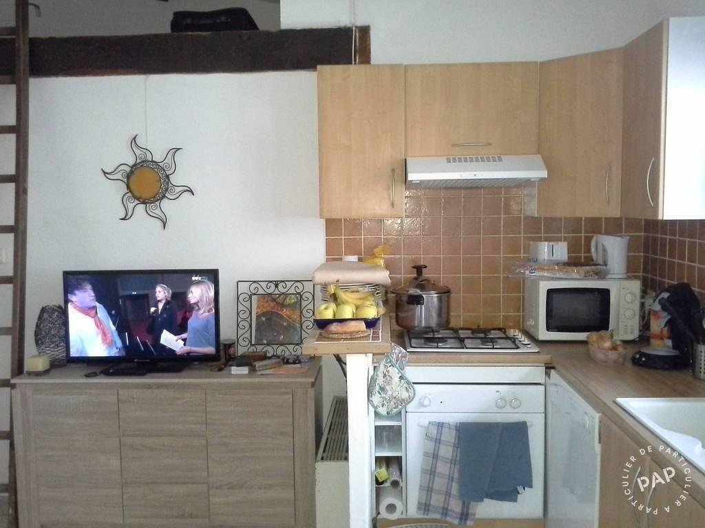 immobilier  Grasse / Les Bois Mures