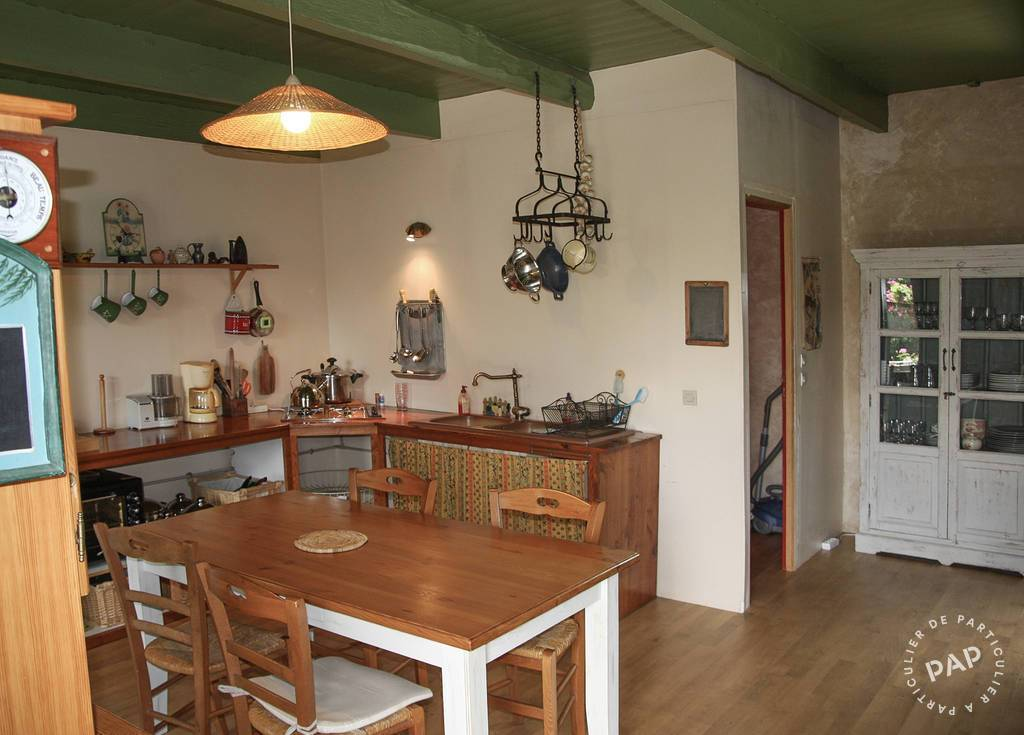 Maison Tinteniac