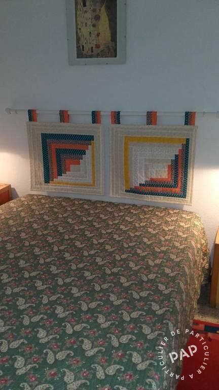 Appartement Baie De Rosas - Empuriabrava