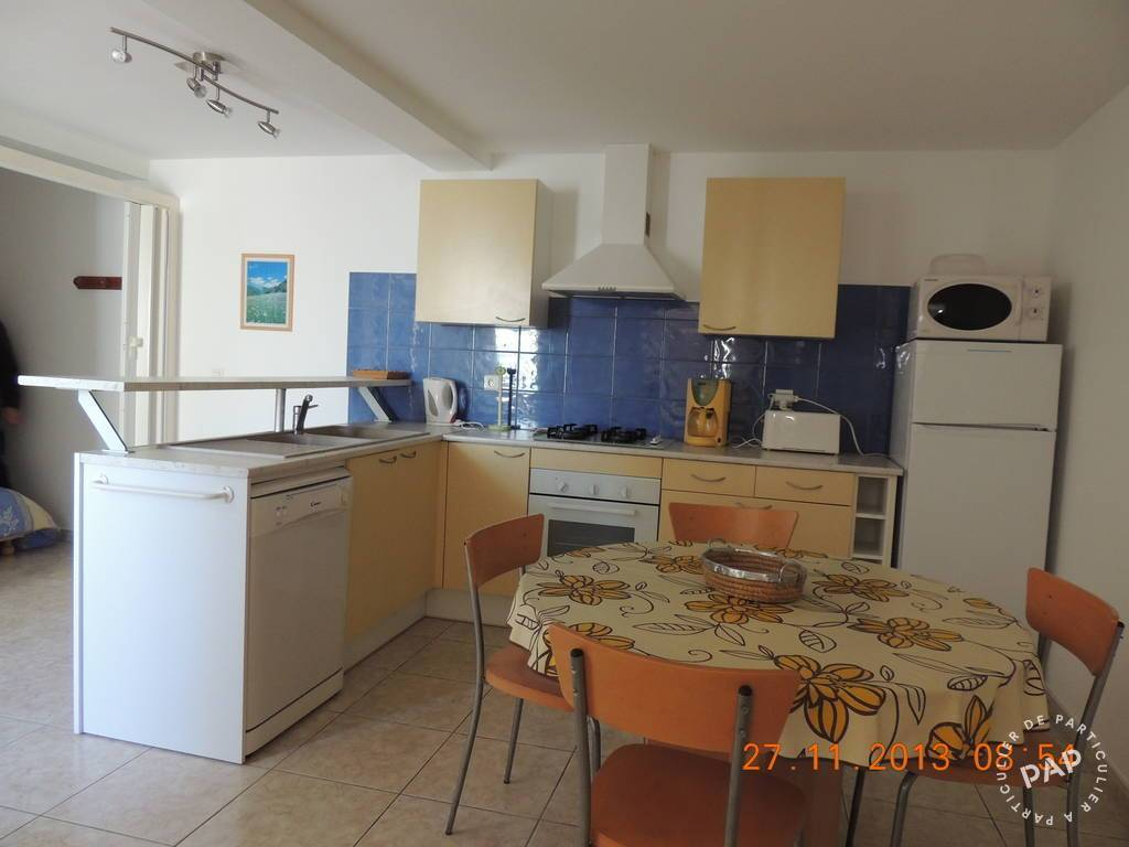 Appartement 14Km Argeles Sur Mer