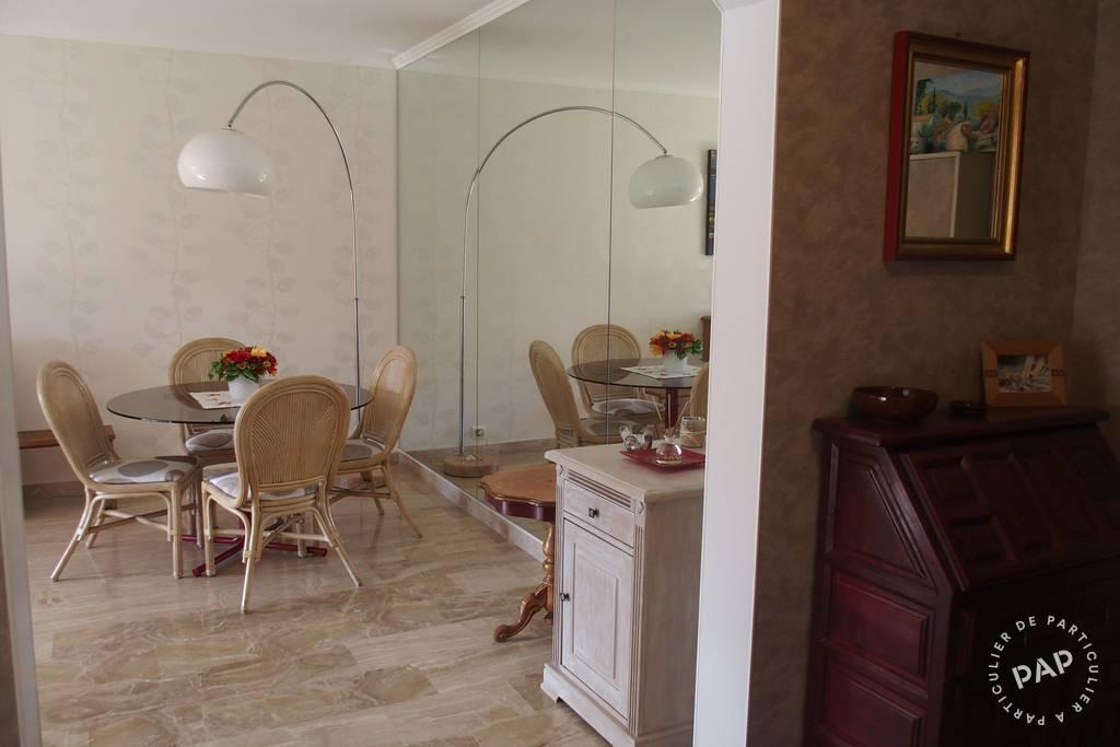 Appartement Mandelieu La Napoule